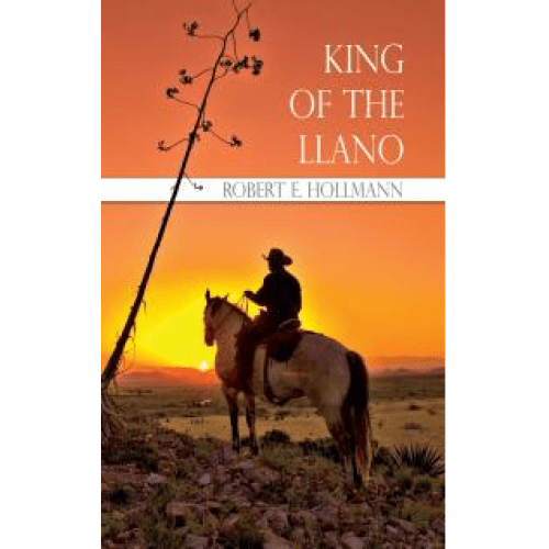 King of the Llano